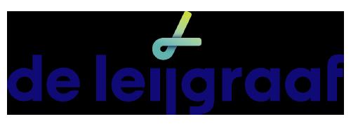 leijgraaf-logo