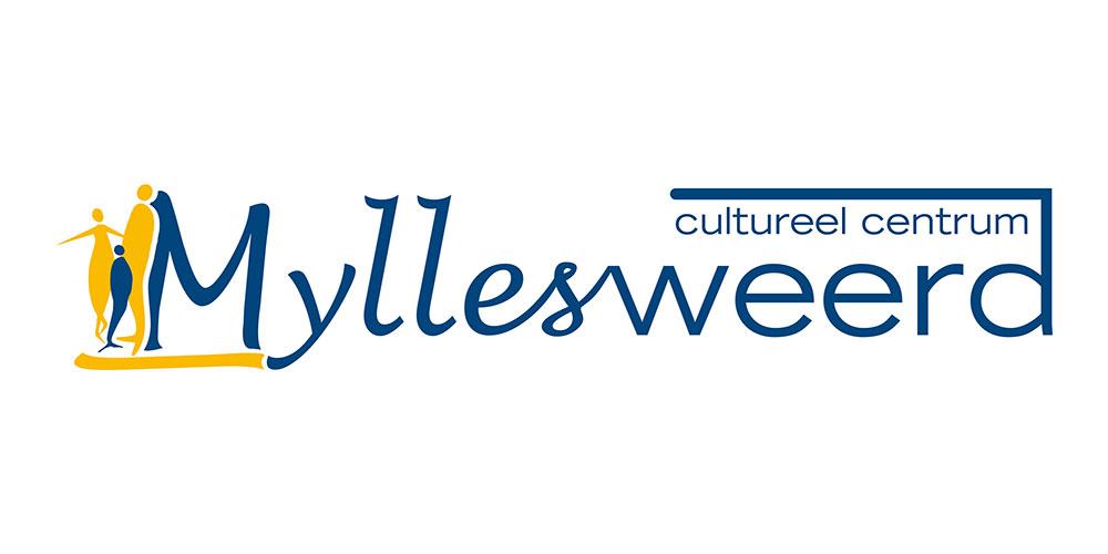 myllesweerd-logo